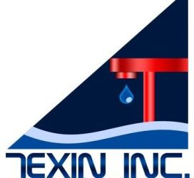 EXHIBITOR to the 32nd Southern Tagalog Association of Water Districts