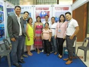 PHILWATER 22nd International Conference and Exhibition